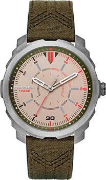 Наручные мужские часы Diesel Dz1735