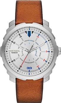 Наручные мужские часы Diesel Dz1736