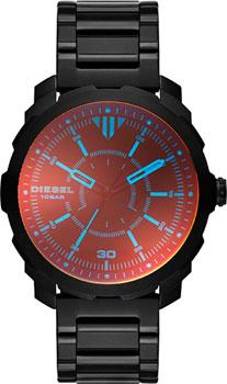 Наручные мужские часы Diesel Dz1737