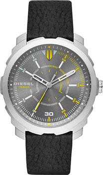 Наручные мужские часы Diesel Dz1739