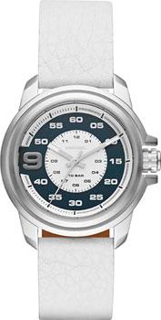 Наручные мужские часы Diesel Dz1741