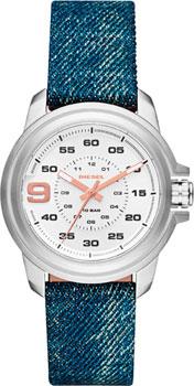 Наручные мужские часы Diesel Dz1743