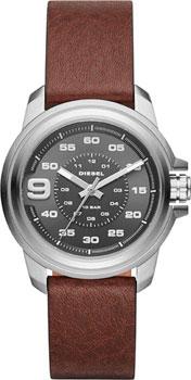 Наручные мужские часы Diesel Dz1744