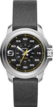 Наручные мужские часы Diesel Dz1745
