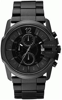 Наручные мужские часы Diesel Dz4180