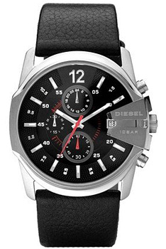 Наручные мужские часы Diesel Dz4182