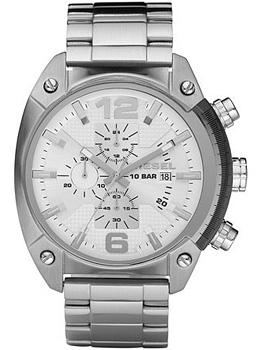 Наручные мужские часы Diesel Dz4203