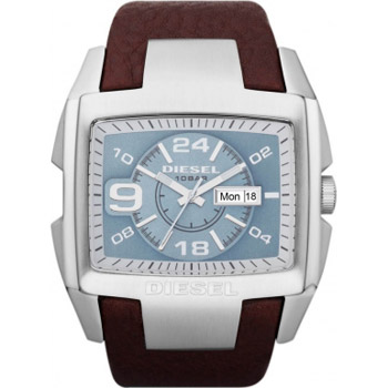 Наручные мужские часы Diesel Dz4246