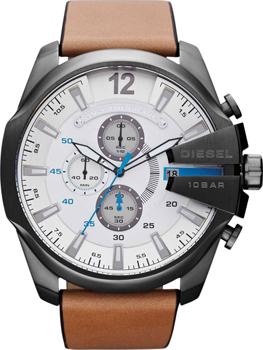 Наручные мужские часы Diesel Dz4280