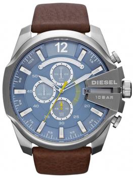 Наручные мужские часы Diesel Dz4281