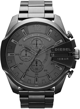 Наручные мужские часы Diesel Dz4282