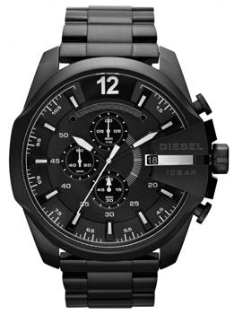 Наручные мужские часы Diesel Dz4283