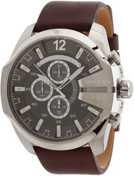 Наручные мужские часы Diesel Dz4290
