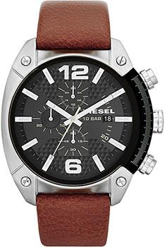 Наручные мужские часы Diesel Dz4296