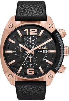 Наручные мужские часы Diesel Dz4297