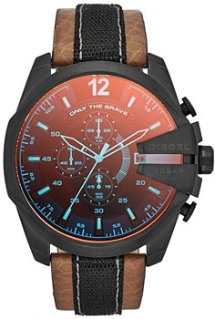 Наручные мужские часы Diesel Dz4305