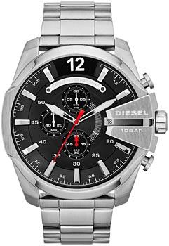 Наручные мужские часы Diesel Dz4308