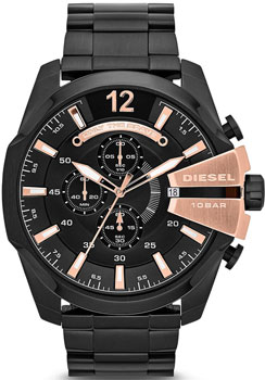 Наручные мужские часы Diesel Dz4309