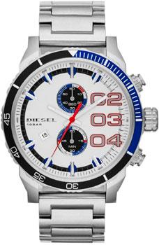 Наручные мужские часы Diesel Dz4313