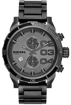 Наручные мужские часы Diesel Dz4314