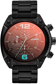 Наручные мужские часы Diesel Dz4316