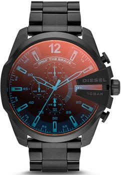 Наручные мужские часы Diesel Dz4318
