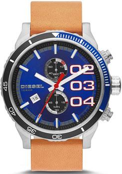 Наручные мужские часы Diesel Dz4322