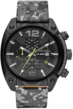 Наручные мужские часы Diesel Dz4324