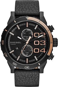 Наручные мужские часы Diesel Dz4327