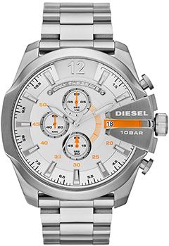 Наручные мужские часы Diesel Dz4328
