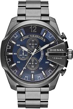 Наручные мужские часы Diesel Dz4329