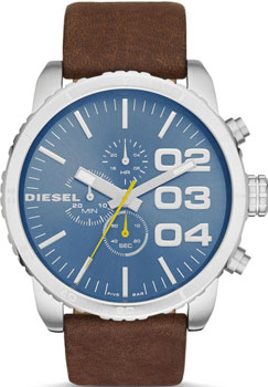 Наручные мужские часы Diesel Dz4330