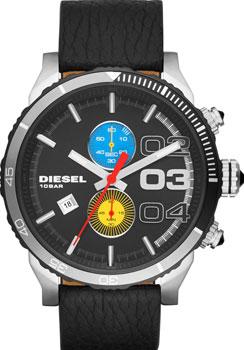 Наручные мужские часы Diesel Dz4331