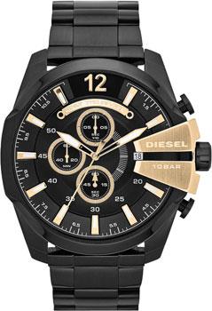 Наручные мужские часы Diesel Dz4338