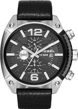 Наручные мужские часы Diesel Dz4341