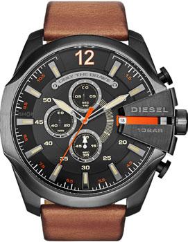 Наручные мужские часы Diesel Dz4343