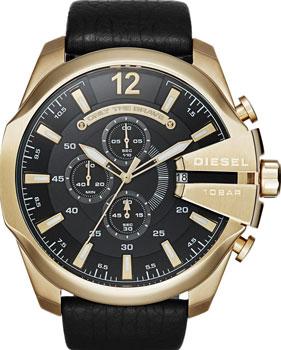 Наручные мужские часы Diesel Dz4344