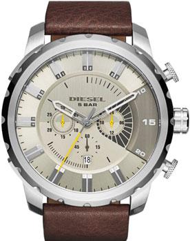 Наручные мужские часы Diesel Dz4346