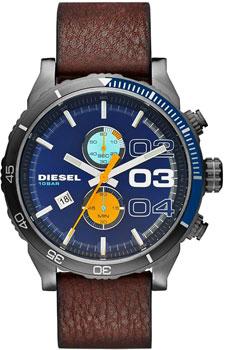 Наручные мужские часы Diesel Dz4350