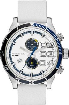 Наручные мужские часы Diesel Dz4351