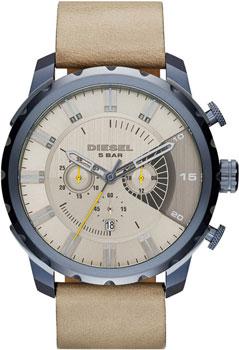 Наручные мужские часы Diesel Dz4354