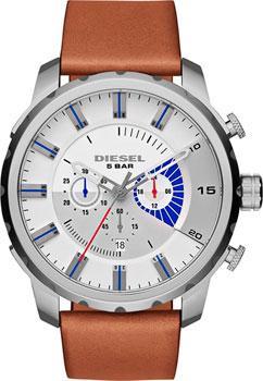 Наручные мужские часы Diesel Dz4357