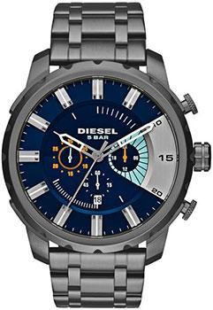 Наручные мужские часы Diesel Dz4358