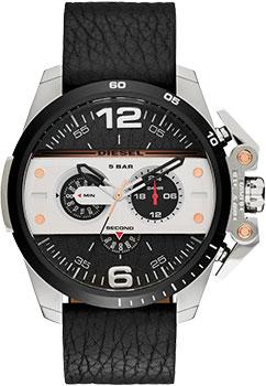 Наручные мужские часы Diesel Dz4361