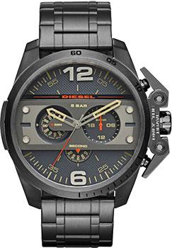 Наручные мужские часы Diesel Dz4363