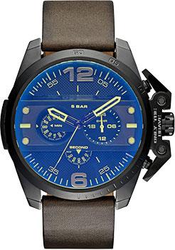 Наручные мужские часы Diesel Dz4364