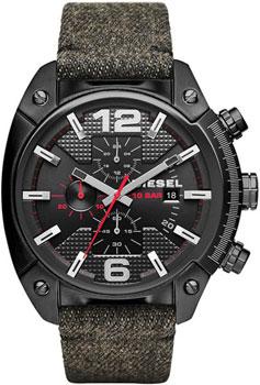 Наручные мужские часы Diesel Dz4373