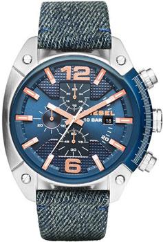 Наручные мужские часы Diesel Dz4374