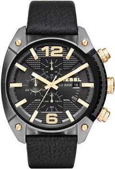 Наручные мужские часы Diesel Dz4375