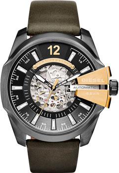 Наручные мужские часы Diesel Dz4379